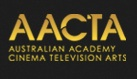 AACTA Nomination