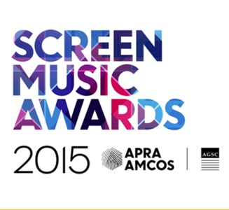 APRA Screen Music Awards 2015